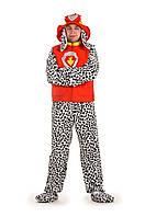 """Продажа аниматорского костюма"""" Щенячий патруль"""" «Маршал» карнавальные костюмы для взрослых"""