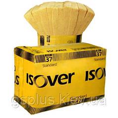Стекловата Isover Profi MUL (KL-37)