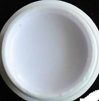 Цветной гель (гель-краска) СОСО №111