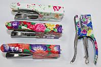 Степлер JO №11315 с дизайнерской ручкой    Арт.: 139181