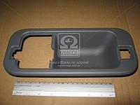 Накладка ручки двери правая F95/95XF/XF95/105 (пр-во Covind) XF01960000
