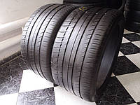 Шины бу 295/35/R20 Michelin Pilot Sport ps2 Лето