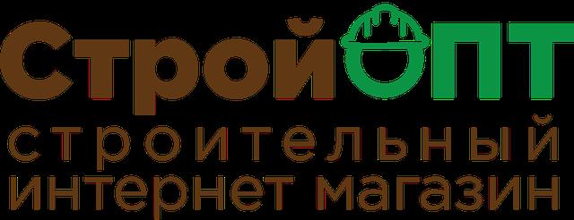 Интернет магазин СтройОпт