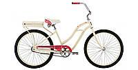 Велосипед FELT Jetty Women (женский)