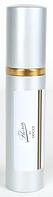 Мини-парфюм в атомайзере 15 мл. Женская туалетная вода Gucci Flora by Gucci SML /82