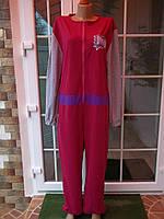 (48 / 50 р) BOOHOO домашний комбинезон пижама кигуруми кігурумі сліп