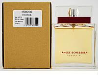 Женская парфюмированная вода angel schlesser essential 100 ml tester, фото 1