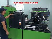 Ремонт топливной аппаратуры дизеля Iveco (ивеко) Daily, Tector Eurocargo;