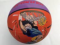 М'яч баскетбольний SPRINTER №7. 2047