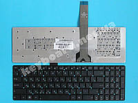 Клавиатура для ноутбука Asus K55A, K55