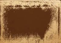 Обгортковий папір 00015 (крафт, 50х70)