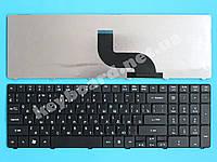 Клавиатура для ноутбука Acer Aspire 5542G, 5542