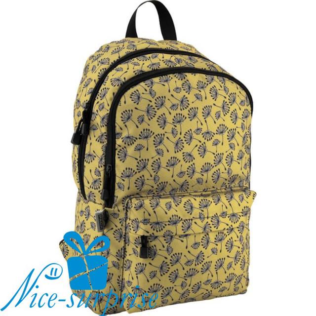 купити жіночий рюкзак для підлітка в Харкові
