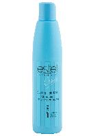 Молочко для укладки волос AIREX  250 мл