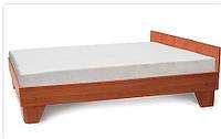 """Кровать односпальная """" Л-1 """""""