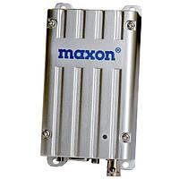 РАДІОМОДЕМ MAXON SD-274