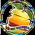 Микс товары Опт-  (опт одесса ком юа) - Оптовый интернет магазин детской одежды. Дитячий одяг оптом
