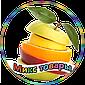 Микс товары - сайт где продаётся детская одежда оптом. Мы на 7- км в Одессе. Только прямые поставки
