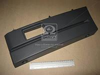 Накладка ступеньки средней, левая SCANIA (пр-во Covind) SCR2390000