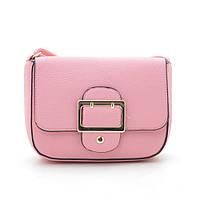 Клатч C-2311 pink (розовый), фото 1
