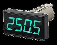 ИТП измеритель технологических параметров, фото 1