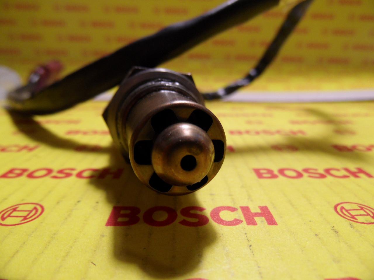 Лямбда-зонды Bosch, 058906265C, 0258006305, 0 258 006 305,