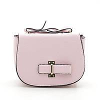 Клатч 852 розовый, фото 1