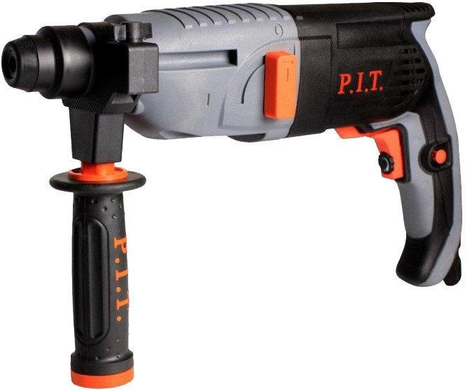 Перфоратор PIT PBH-28C1