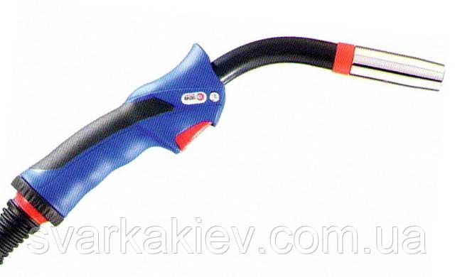 Горелка ABIMIG® GRIP A 305 LW 5,00 м - KZ-2