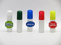 Производство спрев освежителей для гигиены полости рта «Flory Fresh». в ассортименте, 15мл