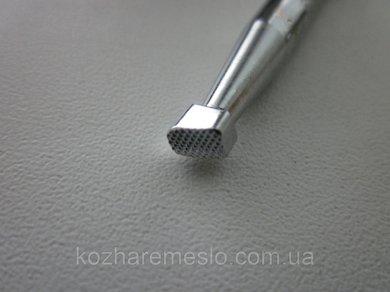 Штамп У 701 F