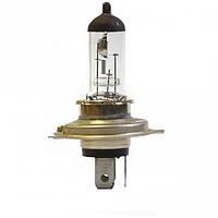 Лампа 100/90W OSRAM, 62204 SBR