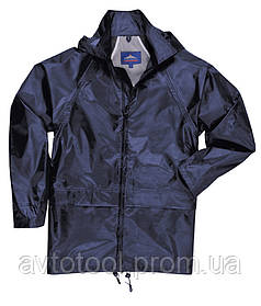 Куртка для захисту від дощу розм. XL (74637 Vorel)