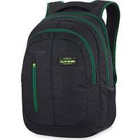 Городской рюкзак Dakine FOUNDATION 26L Hood