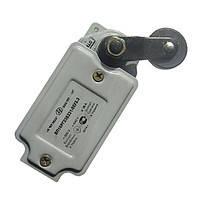 Выключатель путевой ВП16РГ23Б-241-55У2.3