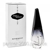 """Givenchy """"Ange Ou Demon"""" 100ml реплика (женские духи) Женская парфюмерия"""