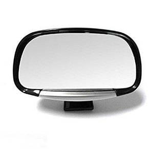 Зеркало Vitol 3R-081, фото 2