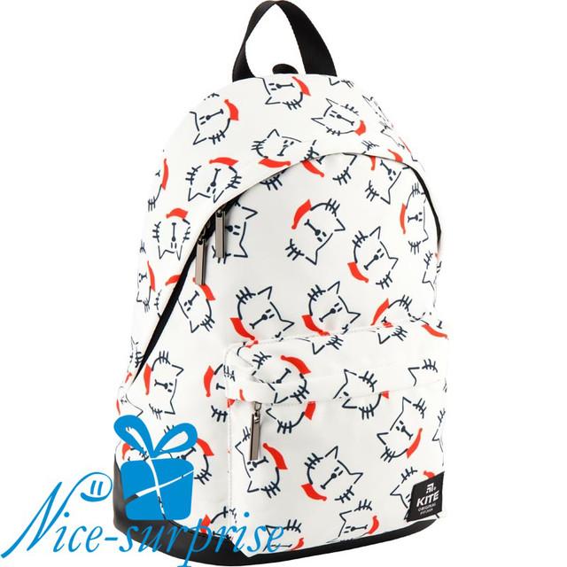 купить женский рюкзак для подростка в Украине