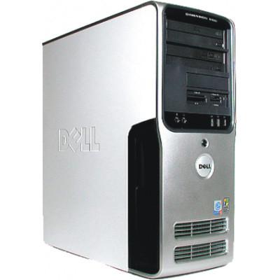 Компьютер DELL DIMENSION 521