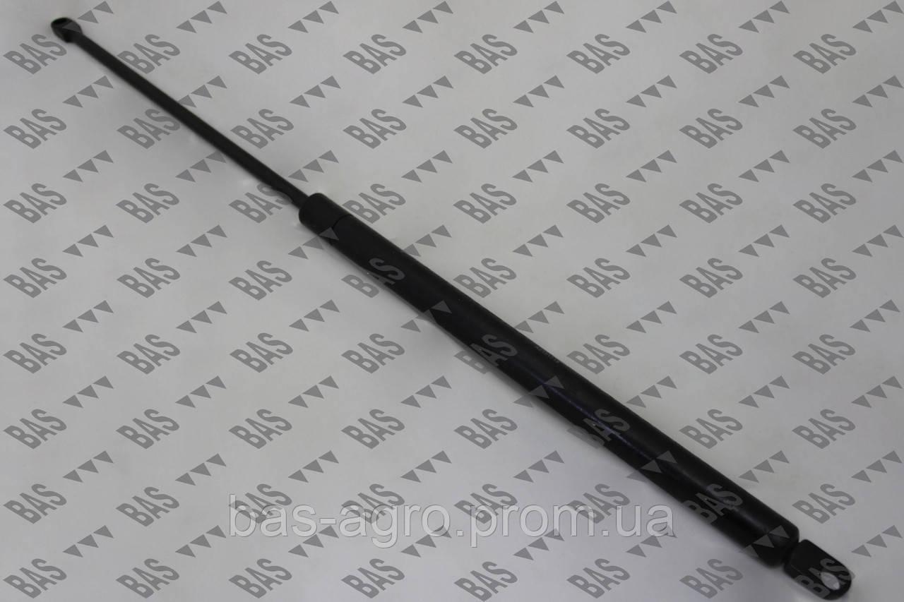 Цилиндр пневматический John Deere AZ101716 аналог