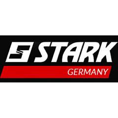 Перфораторы Stark