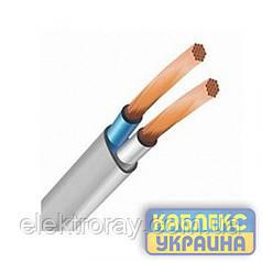 """ШВВП 2х1 Одесса """"Каблекс"""""""