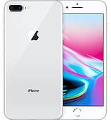 Чехлы для iPhone 7 plus, 8 plus