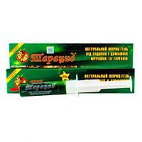 Гель-шприц Тарацид от тараканов и муравьев 30г