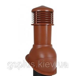 Вентиляционный выход Wirplast Normal K52 D 150 мм