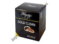 Средство для ухода за изделиями из золота Hagerty GOLD CLEAN