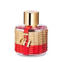 Carolina Herrera Central Park edt 100 ml реплика (женские духи) Женская парфюмерия
