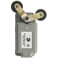 Выключатель путевой ВП16РД23Б-251-55У2.3