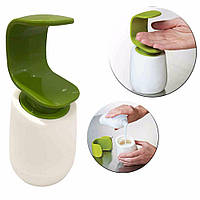 Дозатор для жидкого мыла Soap Bottle, фото 1