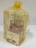 Набор №9 (Regal Natural Beauty)